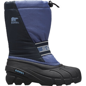 Sorel Cub Boots Jongeren, blues